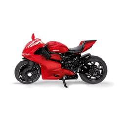 Moto Ducati Panigale miniature