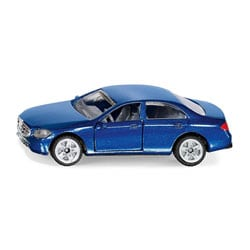 Voiture Mercedes Benz E350 CDI