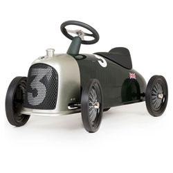 Porteur Rider Bentley
