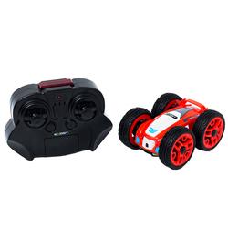 Petite voiture télécommandée - EXOST- 360 mini flip - 10cm
