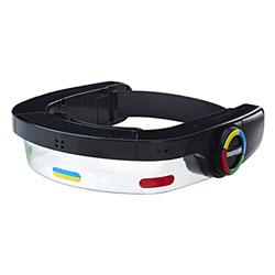 Simon Optix casque de réalité virtuelle
