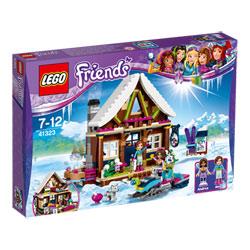 Sur Jouet LegoJeux Et Jouets King rBoexdWC