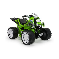 Quad The Beast 12V Kawasaki
