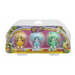 Glimmies - Glimmies rainbow friends