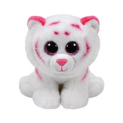 Peluche Beanie Babies Tabor le tigre 23 cm