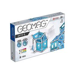 Geomag Pro L 75 pièces