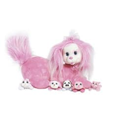Puppy Surprise - Chien et chiots