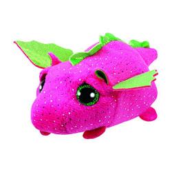 Tenny Tys-peluche Darby le dragon 8 cm