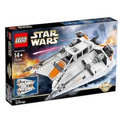 Jouets Sur LegoJeux Et Jouet King b76fyg