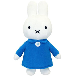 Peluche interactive Miffy