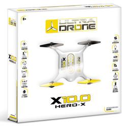 Ultradrone X10.0 Hero-x radiocommandé