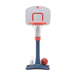 Panneau de basket Shootin Hoops Junior