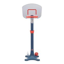 Panneau de basket Shootin Hoops Pro