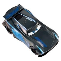 Cars 3- Voiture Jackson Storm