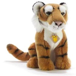 Peluche tigre Marara 26 cm