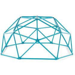 Dome métal