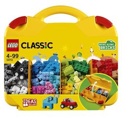 10713 - LEGO® Classic Valisette de construction