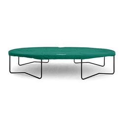 Housse de protection trampoline Grand Champion Extra