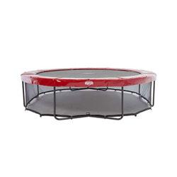 Filet de cadre trampoline Extra 380