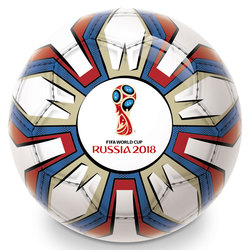 Ballon Foot Coupe du Monde Fifa 2018 - Sochi