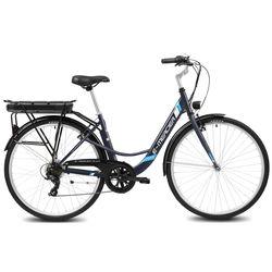 """Vélo électrique Femme 26"""" E-Urban 6V"""