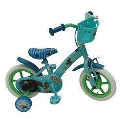Vélo 12 pouces Vaiana