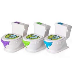 Pack de 2 Flushies