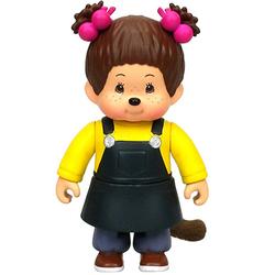 Monchhichi figurine Hanae