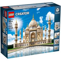 10256 - LEGO® Creator Expert Taj Mahal