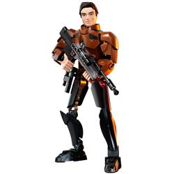 75535 - LEGO® STAR WARS - Han Solo