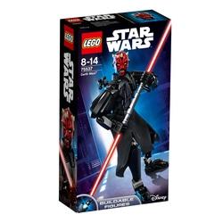 75537 - LEGO® STAR WARS - Darth Maul
