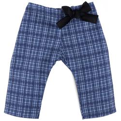 Pantalon pour poupée ma corolle