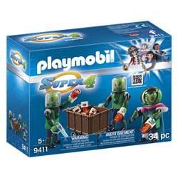 9411-Sykroniens-Playmobil Super 4