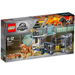 75927 - LEGO® Jurassic World L'évasion du Stygimoloch