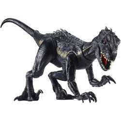 Jurassic World-Dinosaure Indoraptor