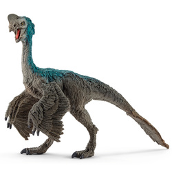 Dinosaure Oviraptor