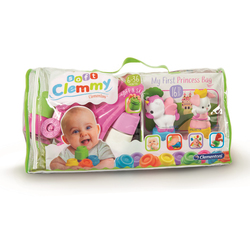 Clemmy-Sac univers de princesse