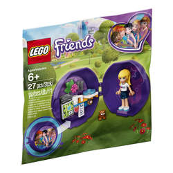 Lego® Friends-Capsule Club Friends