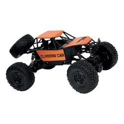 Buggy Rock Crawler radiocommandé 1/10 ème
