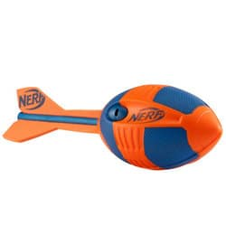 Ballon Vortex Aero Howler - Nerf