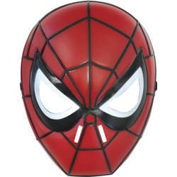 Avengers-Masque Spiderman Ultimate
