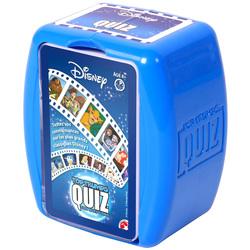 Quiz Disney
