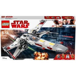 75218 - LEGO® Star Wars X-Wing Starfighter™
