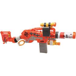 Nerf-Pistolet Zombie Strike Scravenger