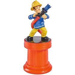 Sam le Pompier arroseur