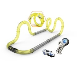 Exost Loop-Training Racing Set