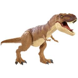 Dinosaure super colossal T-Rex