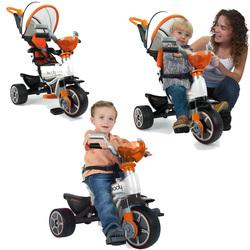Tricycle évolutif Body Max