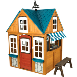 Maison pour enfants Seaside Cottage