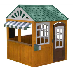 Maison pour enfants Garden View